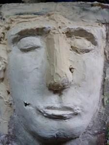 face003